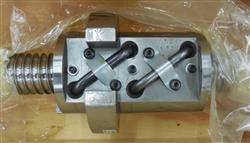 Image BARNES INDUSTRIES Ball Screw Assembly 1450834
