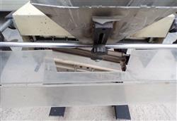 Image AUTOMATED PACKAGING Autobagger 1450839