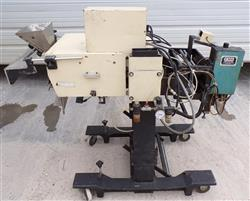 Image AUTOMATED PACKAGING Autobagger 1450840