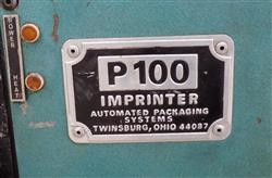 Image AUTOMATED PACKAGING Autobagger 1450841
