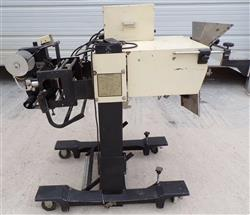 Image AUTOMATED PACKAGING Autobagger 1450843