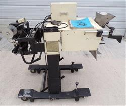 Image AUTOMATED PACKAGING Autobagger 1450844