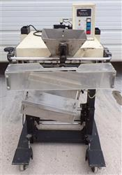 Image AUTOMATED PACKAGING Autobagger 1450845