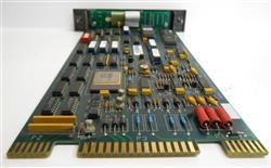 Image BAILEY CONTROLS Turbine Autosync Module 1450863