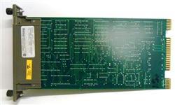 Image BAILEY CONTROLS Turbine Autosync Module 1450864