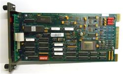 Image BAILEY CONTROLS Turbine Autosync Module 1450865