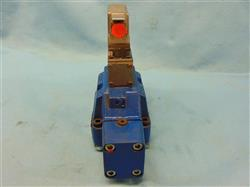 Image BOSCH/REXROTH Proportional Directional Valve  1450880