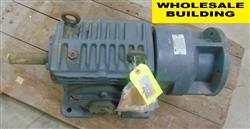 Image WINSMITH Gear Reducer 1450893