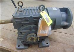 Image WINSMITH Gear Reducer 1450894