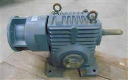 Image WINSMITH Gear Reducer 1450896