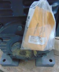 Image WINSMITH Gear Reducer 1450898