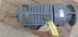 Image WINSMITH Gear Reducer 1450899