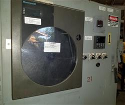 Image Electric Stress Relief Oven 1450904