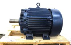 Image 100 HP MARATHON / BLUE MAX Motor 1450920