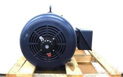 Image 100 HP MARATHON / BLUE MAX Motor 1450924
