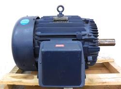 Image 100 HP MARATHON / BLUE MAX Motor 1450925