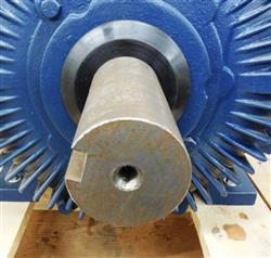 Image 100 HP MARATHON / BLUE MAX Motor 1450927