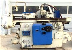 Image JONES & LAMSON MCH CO. Automatic Thread Grinder 1450972