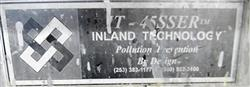 Image INLAND TECHNOLOGY Reclamation System 1451026