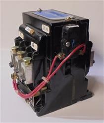 Image JOSLYN CLARK DC Drive Contractor 1451038