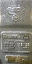 Image 100 HP WESTINGHOUSE LIFE-LINE T AC Motor 1451042
