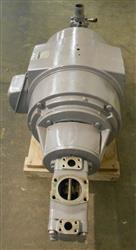 Image 100 HP WESTINGHOUSE LIFE-LINE T AC Motor 1451047