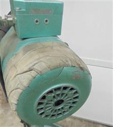 Image SUHNER Rotar Set 1451052