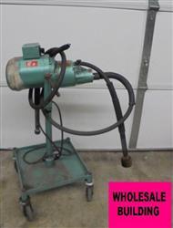 Image SUHNER Rotar Set 1451054