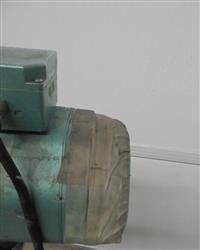 Image SUHNER Rotar Set 1451057