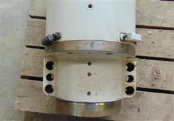 Image MAZAK Through-Hole Sub Spindle Assembly 1451104