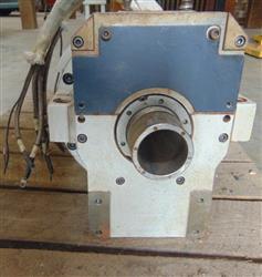 Image MAZAK Through-Hole Sub Spindle Assembly 1451106