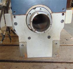 Image MAZAK Through-Hole Sub Spindle Assembly 1451107