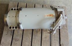 Image MAZAK Through-Hole Sub Spindle Assembly 1451111