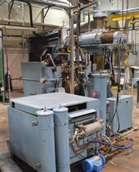 Image CHARMILLES Electronic Discharge Machine 1451145
