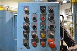 Image CHARMILLES Electronic Discharge Machine 1451151