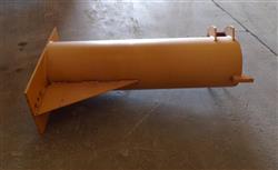 Image NELSON Jib Crane - 1 Ton Capacity 1451170