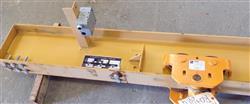 Image NELSON Jib Crane - 1 Ton Capacity 1451168