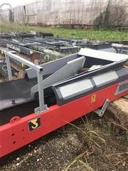 Image EZ STACK Conveyor 1451209