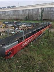 Image EZ STACK Conveyor 1451210