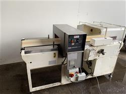 Image LOMA Euroscan Metal Detector 1451231