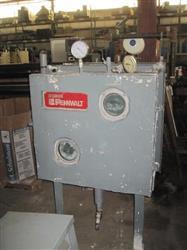 Image STOKES Vacuum Shelf Dryer 1451322