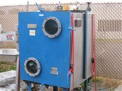 Image STOKES Tray Dryer 1451329