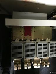 Image ABB SACE F1 Circuit Breaker 1451839