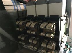 Image ABB SACE F1 Circuit Breaker 1451841