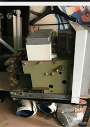 Image ABB SACE F1 Circuit Breaker 1451842