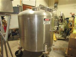 Image 410 Gallon L