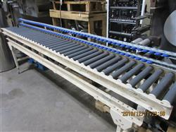 Image Shipping Conveyors - 10ft Long 1451424