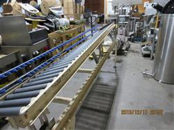 Image Shipping Conveyors - 10ft Long 1451425