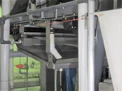 Image KOMLINE SANDERSON KOMPRESS Belt Filter Press System - Model G-GRSL-1 Series III  1451588