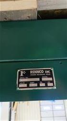 Image RENNCO Slider Bed Conveyor 1451630